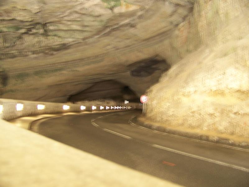 Visue région Toulousaine - Ariège le dimanche 27 mai 2012 - Page 14 100_6813