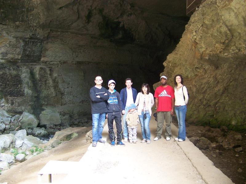 Visue région Toulousaine - Ariège le dimanche 27 mai 2012 - Page 14 100_6814