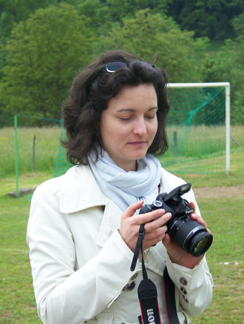 Visue région Toulousaine - Ariège le dimanche 27 mai 2012 - Page 14 100_6818