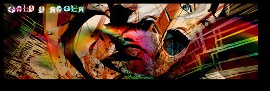 Premiere Création de GDR - Page 3 Signat11