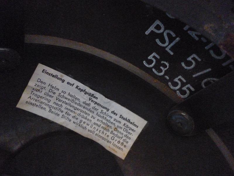 Un génereux don P1010126