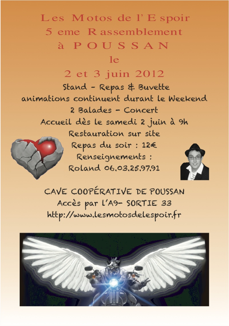 Festival Rock'n Cars Lavaur 2012 (2&3 juin) Flyer_10