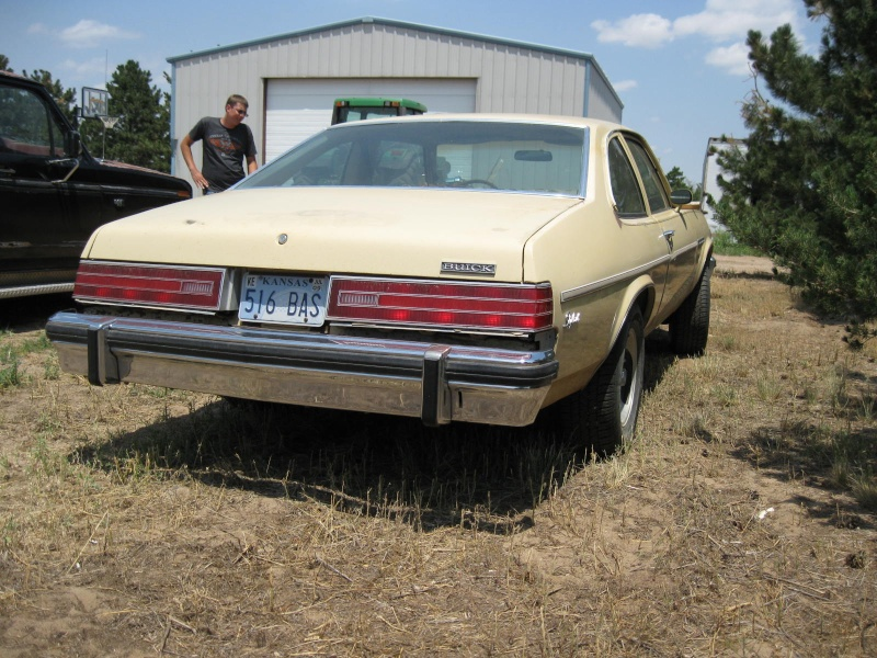 My daughter's first car Img_5113