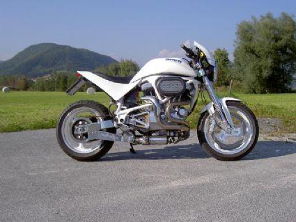 Avis sportser XR1200X Ug_46910