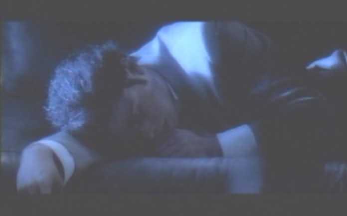 Immagini di Michael che dorme ** 33kwrg10