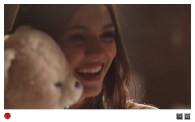 "Victoria Justice's New Song, ""Friends Count"" Now Available For Download Screen29"
