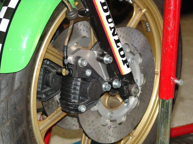 Question freinage Brembo Dsc07817