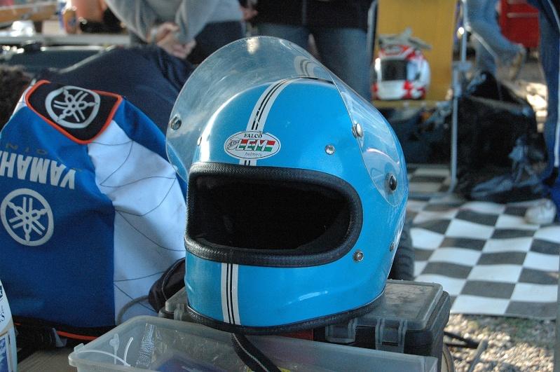 Mon casque pour la saison 2013 Dsc_3612
