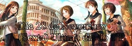 Escola da Cidade - Página 13 Anime_10