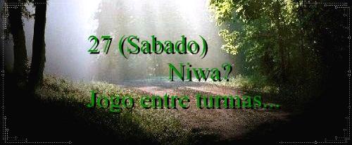 Quarto - Misia – Laurenna- Hime – Misay- Iris - Noélle - Página 12 Arvore10