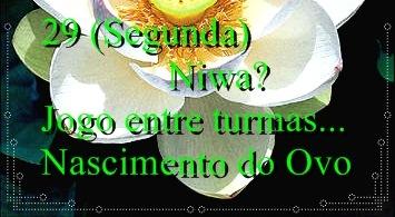 Quarto - Misia – Laurenna- Hime – Misay- Iris - Noélle - Página 12 Flor10