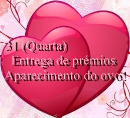 Quarto - Misia – Laurenna- Hime – Misay- Iris - Noélle - Página 12 Love-w10