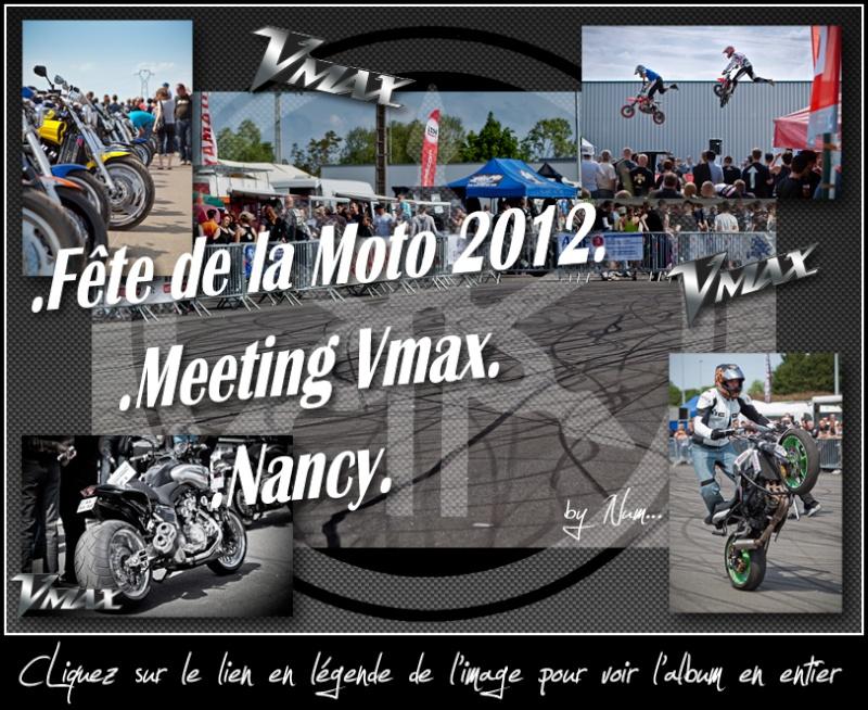 Nancy les 19 et 20 mai Iiacih10