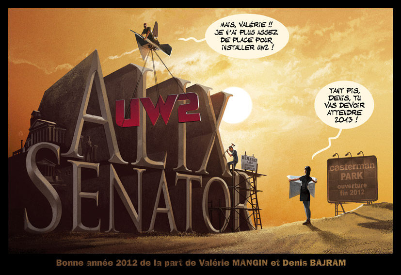 Alix Senator 1 - Page 2 Newsen10