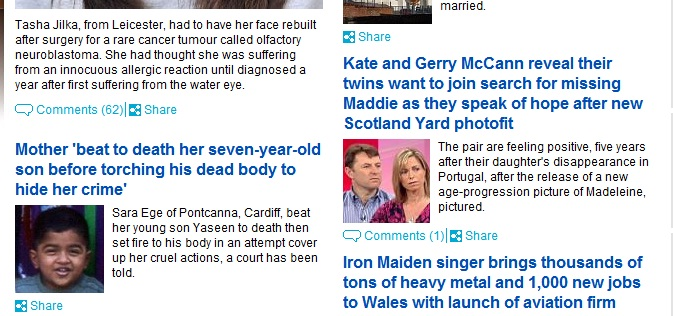 Naughty Daily Mail Untitl13
