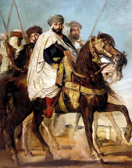 Ali-Ben-Ahmed 26734_10