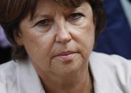 Campagne électorale présidentielle française 2012 Images11