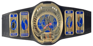 New Xtreme Wrestling  - Championship. Nxw_co10