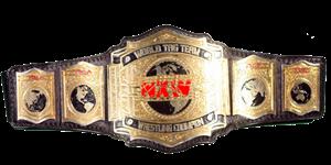 New Xtreme Wrestling  - Championship. Nxw_ta10