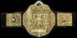 New Xtreme Wrestling  - Championship. Nxw_un10