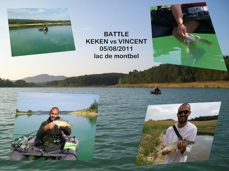 Battles 2011 - Page 2 Crbatt10