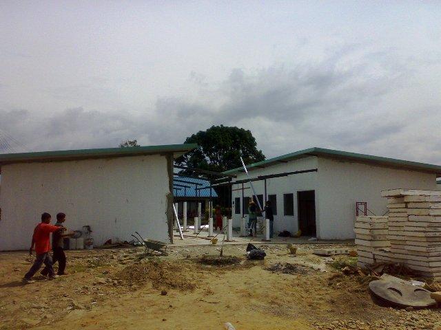 Projek pembinaan bangunan kelas 'kabin' - Page 2 05062010
