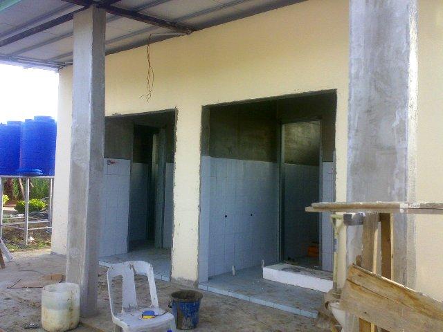 Projek pembinaan bangunan kelas 'kabin' - Page 2 12062014