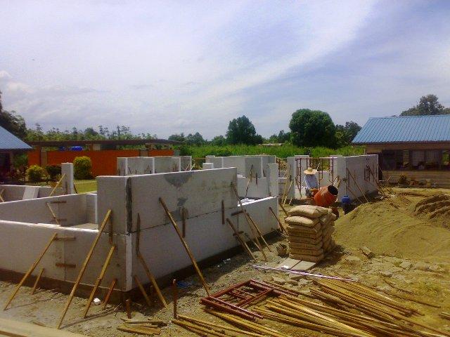 Projek pembinaan bangunan kelas 'kabin' - Page 2 15052020