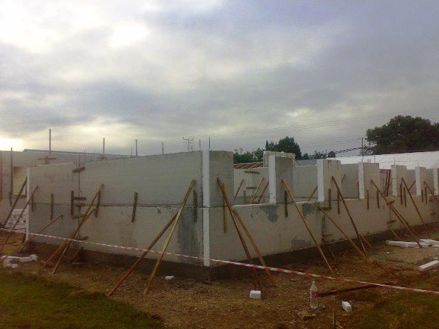 Projek pembinaan bangunan kelas 'kabin' - Page 2 16052010