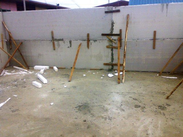 Projek pembinaan bangunan kelas 'kabin' - Page 2 16052012