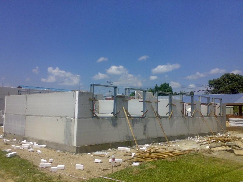 Projek pembinaan bangunan kelas 'kabin' - Page 2 17052011