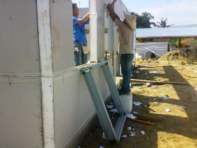 Projek pembinaan bangunan kelas 'kabin' - Page 2 17052012