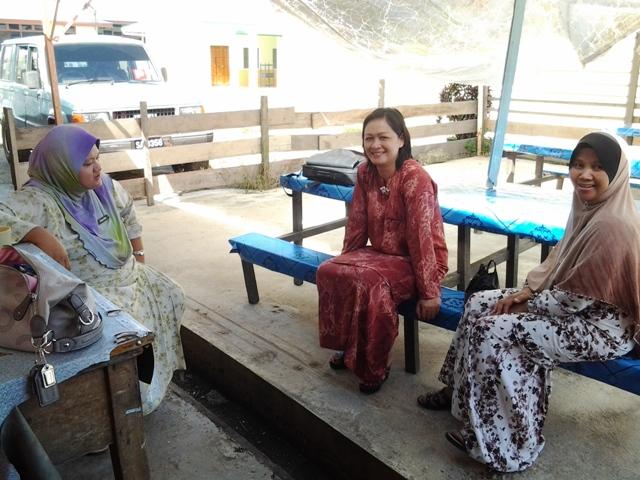 Sambutan Hari Raya Haji SKTT -29okt2012 20121034