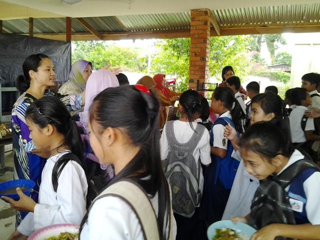 Sambutan Hari Raya Haji SKTT -29okt2012 20121038