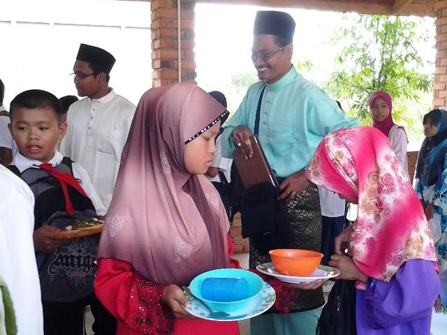 Sambutan Hari Raya Haji SKTT -29okt2012 20121040
