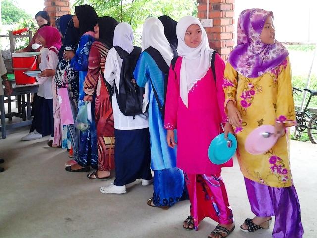 Sambutan Hari Raya Haji SKTT -29okt2012 20121043