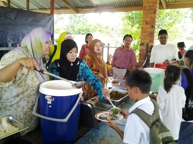 Sambutan Hari Raya Haji SKTT -29okt2012 20121044