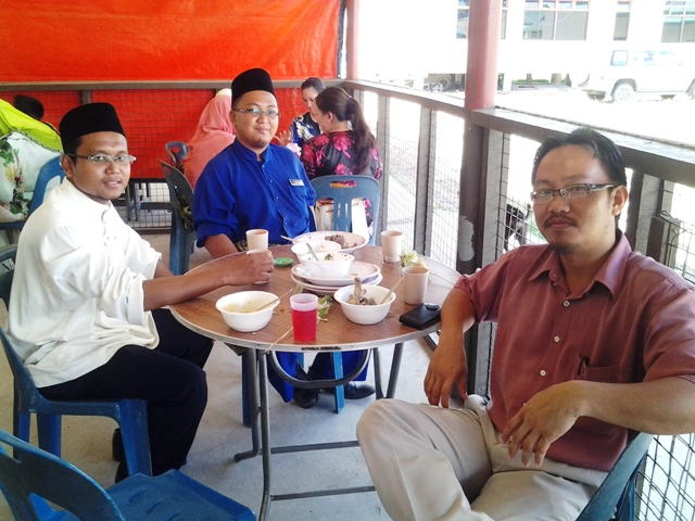 Sambutan Hari Raya Haji SKTT -29okt2012 20121046