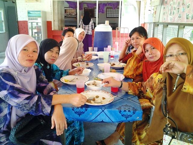 Sambutan Hari Raya Haji SKTT -29okt2012 20121047