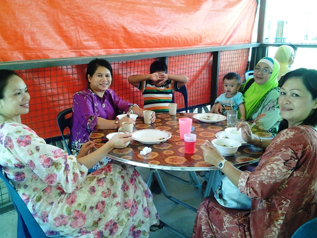 Sambutan Hari Raya Haji SKTT -29okt2012 20121048