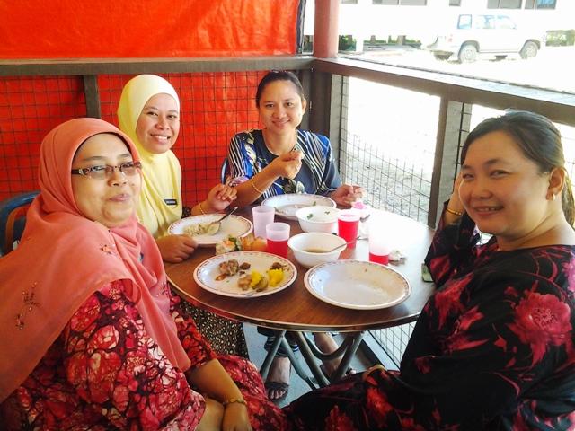 Sambutan Hari Raya Haji SKTT -29okt2012 20121049