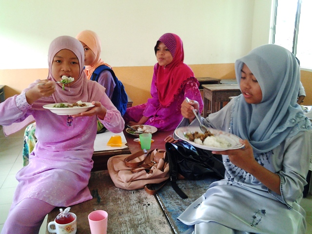 Sambutan Hari Raya Haji SKTT -29okt2012 20121051