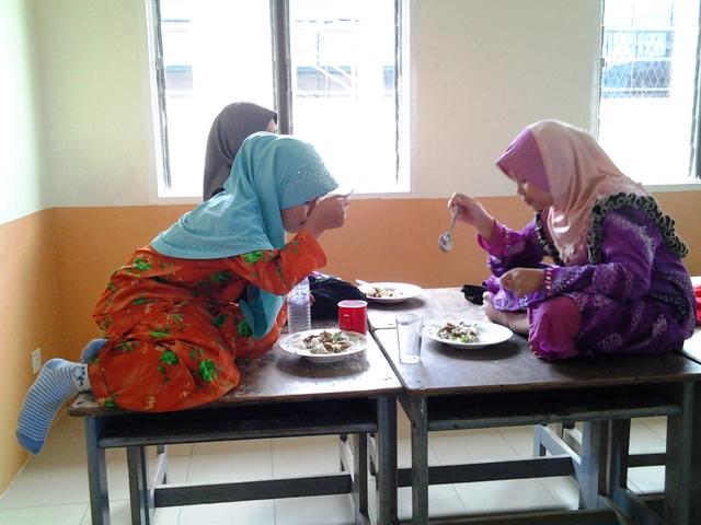 Sambutan Hari Raya Haji SKTT -29okt2012 20121052