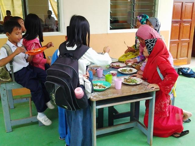 Sambutan Hari Raya Haji SKTT -29okt2012 20121053