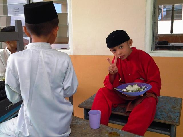 Sambutan Hari Raya Haji SKTT -29okt2012 20121054