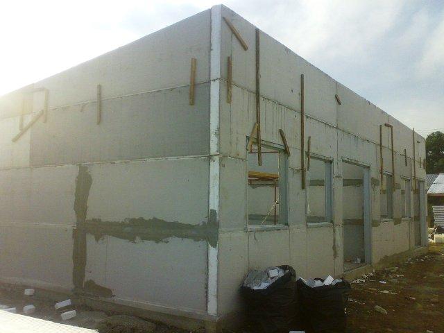 Projek pembinaan bangunan kelas 'kabin' - Page 2 21052012