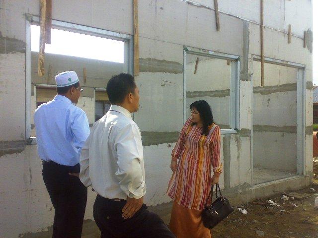 Projek pembinaan bangunan kelas 'kabin' - Page 2 21052015