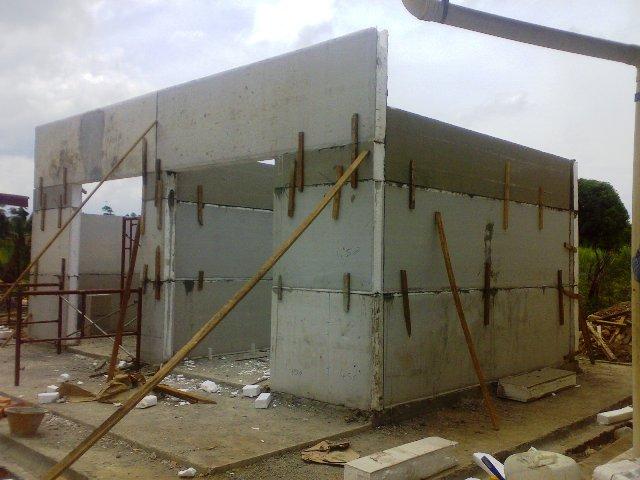 Projek pembinaan bangunan kelas 'kabin' - Page 2 22052010