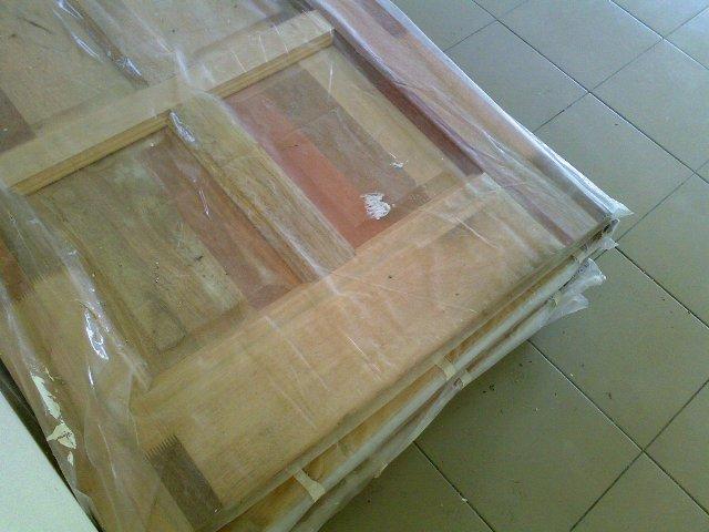 Projek pembinaan bangunan kelas 'kabin' - Page 3 22062012