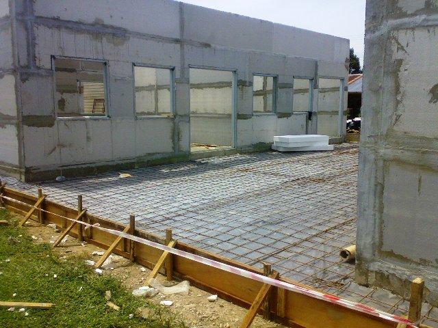 Projek pembinaan bangunan kelas 'kabin' - Page 2 23052010